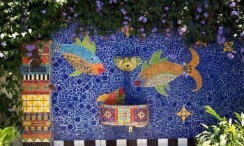 fish_mural_01