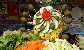 foodart_09